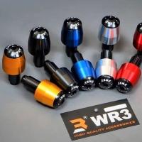 WR3 - Jalu Stang (universal)