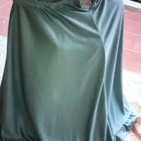Jilbab instan murah meriah hanya 50 rb an saja jaman now