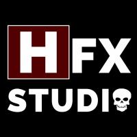 Paket SFX Professional
