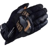 Glove RS Taichi RST448