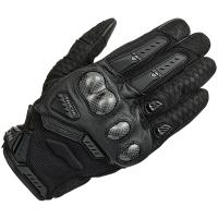 Glove Taichi RST444