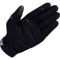 Glove RS Taichi RST447