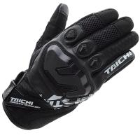 Glove RS Taichi RST438