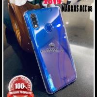 Jual Case Oppo Realme C2 Harga Terbaru 2019 Tokopedia