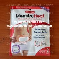 MenstruHeat koyo menstruasi