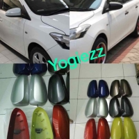 Cover spion all new altis yaris calya sigra 2014 2015 2016 2017 kanan