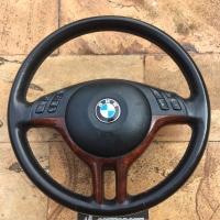Steer BMW E46 / E39 model Msport