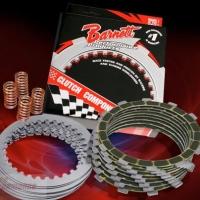 Barnett - Kampas Kopling & Per Ducati Monster 795