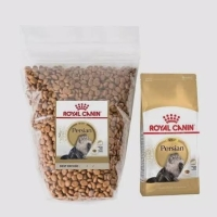 royal canin persian adult 1kg kemasan repack / rc / makanan kucing
