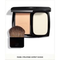Chanel Vitalumiere Compact Douceur REFILL