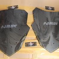 Windshel nmax karbon