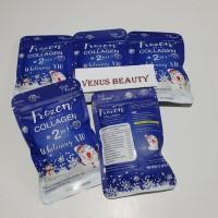 Frozen Collagen ORIGINAL 100% Gluta Frozen Thailand