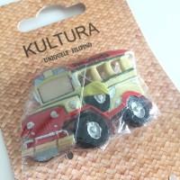 Magnet Kulkas collection - PHILLIPINES II