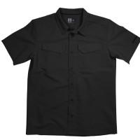 Magpul work shirt, size L (setara M lokal)