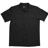 Magpul work shirt, XL (setara L lokal)