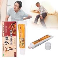 Salep Cream Analgesik Mengurangi Rasa sakit kram Otot dll