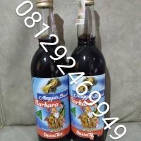 95+ Gambar Lucu Anggur Cap Orang Tua Terlihat Keren