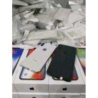 Harga iphone x ten 64bit real 4g lte hp batam bm harga | antitipu.com