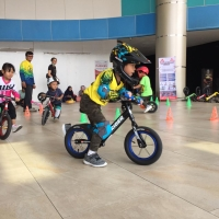 Strider 12 Sport - New 2018 Edition Balance / Push Bike