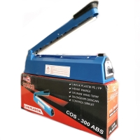 Alat Press Plastik Impulse Sealer 30cm | 300mm
