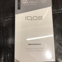 Jual Iqos 3 di DKI Jakarta - Harga Terbaru 2019   Tokopedia