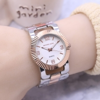 Jam tangan MK RANTAI 0984