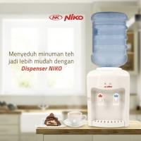 Dispenser Niko NK8W Hot and Normal
