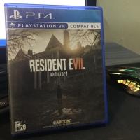 Jual Resident Evil 3 - Harga Terbaru 2019 | Tokopedia