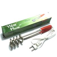 Pemanas Air Celup Water Heater