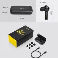 Original Xiaomi Mifa Airdots X3 Bluetooth Wireless Headset Earphone