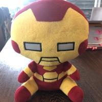 Boneka Ironman Marvel Ori