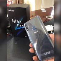 Asus Zenfone Max Pro M2 6/64
