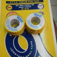 "Seal tape ONDA 1/2"""