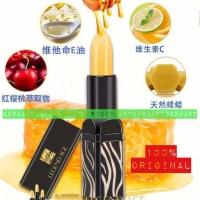 Lipstik Legend Age ORIGINAL Healthy Cherry Lipstick ORI RESMI lipbalm