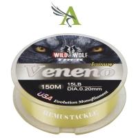 WildWolf VENENO 150M