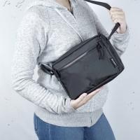 Mars - Galaxy Series - Eagon - Sling bag - Local Brand - Fanny Pack