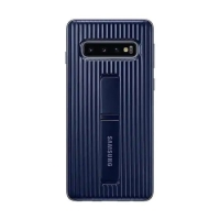 Original SEIN Protective Standing Cover Samsung Galaxy S10