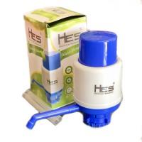 Pompa Galon Air Minum Aqua | Manual Waterpump Dispenser