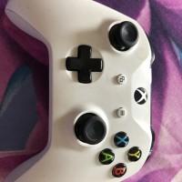 Xbox one s wireless controller stick gamepad joystick
