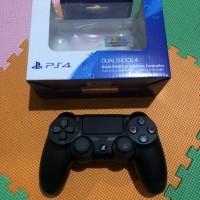 Stik PS4 DS4 Controller PS4 Original Wireless Gamepad Joystick