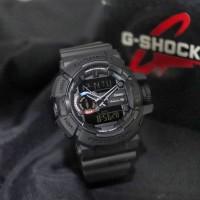 JAM TANGAN G-SHOCK RUBBER GMIX 1389