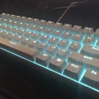 Keyboard Gaming Royal Kludge RK61