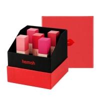 HEIMISH Varnish Velvet Lip Tint Box (5ea)