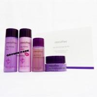 INNISFREE Jeju Orchid Special Kit (4 items)