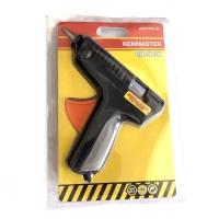 Glue Gun Lem Tembak Besar 40W