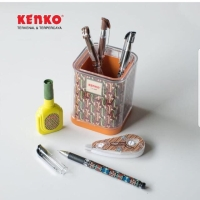Kenko Desk Set PH-902 Batik isi 2