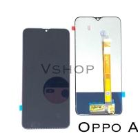 LCD TOUCHSCREEN OPPO A7 CPH1901 ORI OEM FULLSET