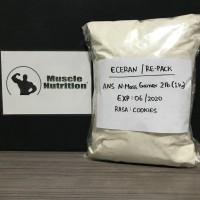 ECERAN ! ANS N-MASS Gainer 2lb / 1kg NMASS
