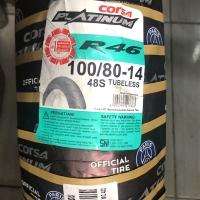 Harga Corsa R46 Katalog.or.id