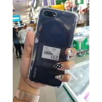 Katalog Realme C2 Jelly Case Katalog.or.id